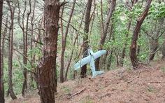 Hàn Quốc tố máy bay Triều Tiên săn hình tên lửa