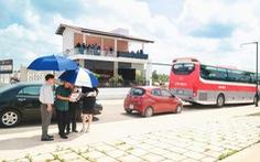 Chọn mua biệt thự, nhà phố tại Lâm Đồng