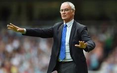 Điểm tin sáng 14-6: HLV Ranieri dẫn dắt Nantes