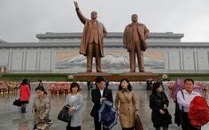 Sức hút kỳ lạ của Triều Tiên với du khách Mỹ