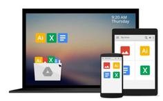 Từ 28-6 Google Drive sẽ tự động sao lưu ổ cứng