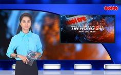 Hồ tiêu Việt Nam trước nguy cơ mất thị trường