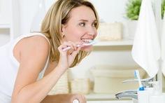 Các bệnh lý về răng miệng và cách chăm sóc