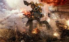 10 năm bom tấn Transformers: Chê nhiều hơn khen