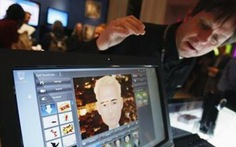 Đức cho phép cài các phần mềm giám sát lên thiết bị của nghi can