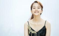 An Nguy, Chi Pu và Kelbin Leitop 3 ảnh hưởng thời trang 2017