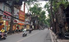Giao Hà Nội phê duyệt tuyến đường 'đắt nhất hành tinh' thứ 2
