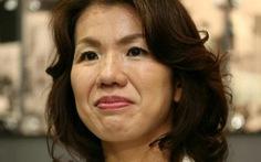 Nữ chính khách Nhật từ chức sau khi bạo hành nam thư ký