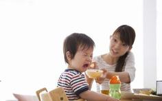 Cần hiểu đúng về thuốc dành cho trẻ biếng ăn