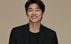 Gong Yoo,Song Joong-ki...sao nam hút quảng cáo nhất Hàn Quốc
