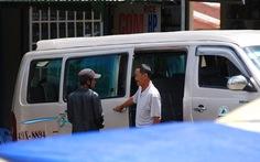Thủ tướng chỉ đạo chủ tịch Lâm Đồng xử lý nạn 'cò' mứt