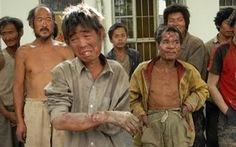 Bắc Kinh giận tím mặt vì bị xếp hạng 'buôn người nghiêm trọng'