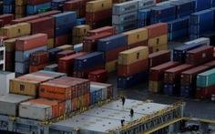 Anh duy trì miễn thuế nhập khẩu hàng hóa nhiều nước đang phát triển