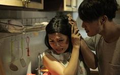Ám ảnh khi xem phim về bạo hành gia đình của Phương Thanh