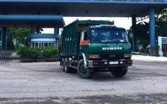 'Lý lịch' 3 bãi rác sẽ được cải tạo