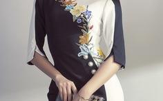 Em hoa của Nguyễn Công Trí bản ứng dụng mặc ra đường được