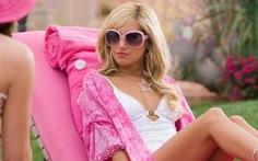 Ashley Tisdale hậu High School Musical: chủ nhân của những bản cover cực chất