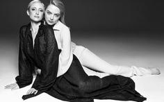 Emma Stone tiết lộ chuyện cát xê bất bình đẳng ở Hollywood