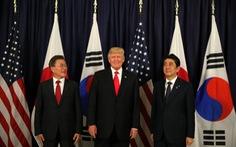Triều Tiên: hủy diệt Hàn Quốc dễ như ăn bánh