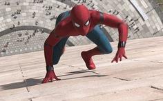 Spider-man: Homecoming, phim Người nhện không có gì đặc sắc