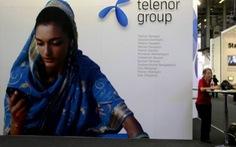 Myanmar và cú sốc do bùng phát công nghệ, mạng xã hội