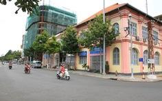 Tuyến đường sắt Sài Gòn - Mỹ Tho có từ năm 1885