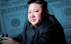 Mỹ đang thuyết phục Đông Nam Á nghỉ chơi Triều Tiên?