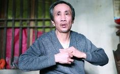Tử tù Hàn Đức Long: Tôi chưa bao giờ sợ bị giải ra pháp trường