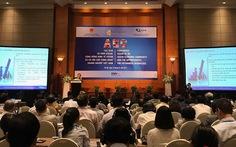 Doanh nghiệp Việt lưu tâm cộng đồng ASEAN nhưng chưa hiểu rõ
