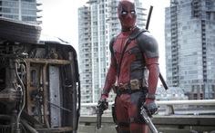 Deadpool là phim bị than phiền nhiều nhất năm 2016