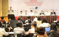 Doanh nghiệp Việt 'bán mình' được 5,8 tỉ đô trong năm 2016
