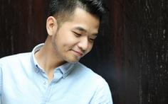 Phạm Hồng Phước kể chuyện gia đình với MV Chuyện cũ của mẹ tôi