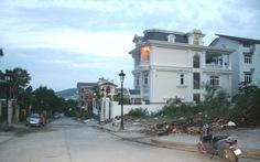 Chủ dự án Ocean View Nha Trangcó dấu hiệu bỏ trốn