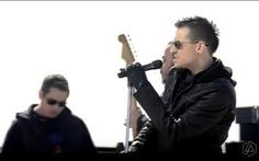 Nghe lại những bài hát nổi tiếng nhất của Linkin Park