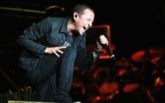 Chester Bennington của Linkin Park:cái chết nhiều khả năng là lựa chọn