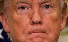 Ông Mueller vượt lằn ranh đỏ của tổng thống Mỹ