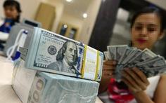 3,06 tỉ USD mua nhà ở Mỹ: Lỗ hổng lớn, nguy cơ lớn...