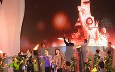 Linh thiêng Việt Nam - Có những tuổi 20 như thế