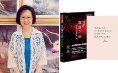 Quỳnh Dao sẵn sàng trả giá khi phát hành sách mới
