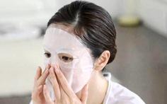 Bất ngờ trước công dụng của phương pháp đắp mặt nạ ấm