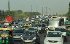 Ấn Độ cấm xe hơi không người lái để giữ việc cho tài xế