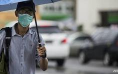 Cúm heo lan rộng, Myanmar nhờ WHO giúp đỡ