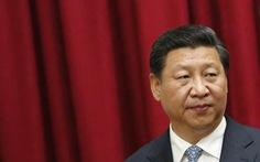 Trung Quốc quyết lột xác các tập đoàn nhà nước