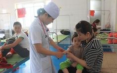 Thanh Hóa: một bệnh nhân khám BHYT 46 lượt trong 6 tháng