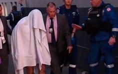 Úc phá được âm mưu cướp máy bay để khủng bố