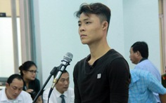 Hoãn phúc thẩm vụ công an xã đánh chết học sinh lớp 9