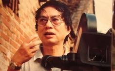 Xem lại hai phimcủa đạo diễn Đặng Nhật Minh