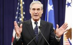 Lập bồi thẩm đoàn, đẩy mạnh điều tra nhắm vào ông Trump