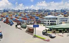 Việt Nam nhập siêu hơn 3 tỷ USD từ các nước ASEAN