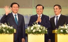 Phó Thủ tướng: nhà đầu tư cần bình tĩnh trước tin đồn